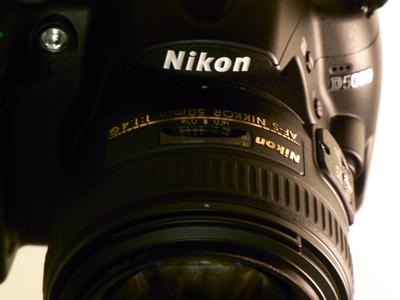 AF-S NIKKOR 50mm F1.4G.jpg