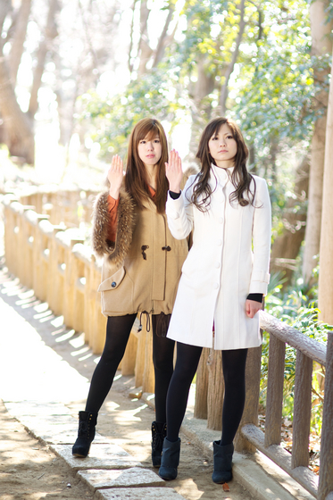 AKIKO & RICHIKA ref 2.jpg
