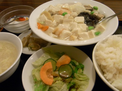 海鮮豆腐の塩煮込み.jpg