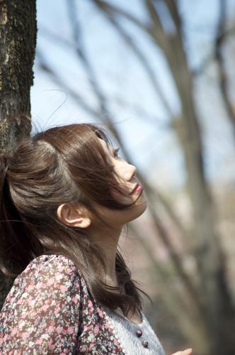 代々木桜1.jpg