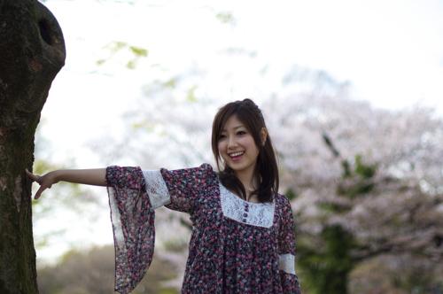 代々木桜2.jpg