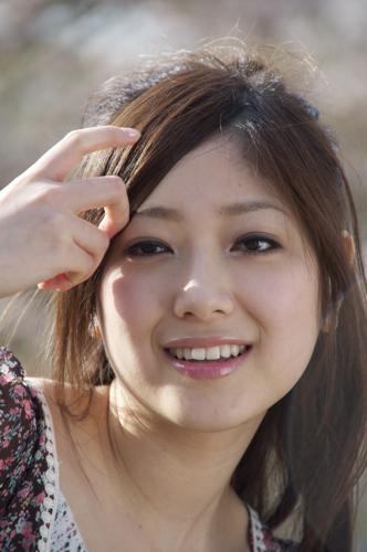 代々木桜5.jpg