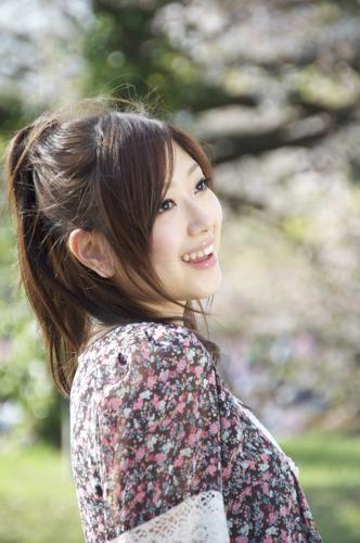 代々木桜6.jpg