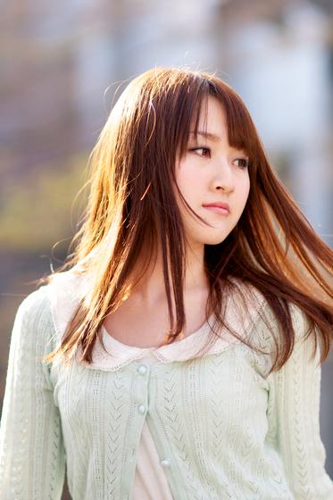 高木あゆみ 85 3.jpg
