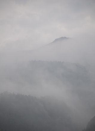 朝靄の山.jpg