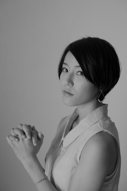 CM Portrait 05.jpg