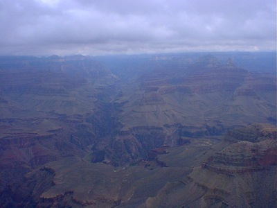 Canyon17-000223.jpg