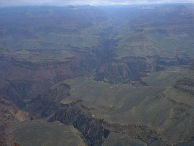Canyon25-000223.jpg