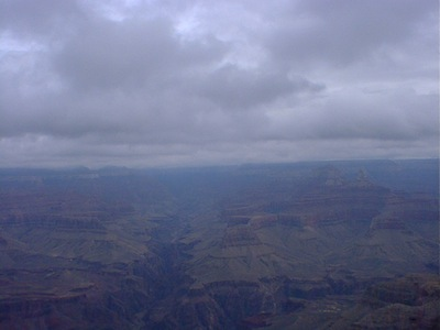 Canyon34-000223.jpg