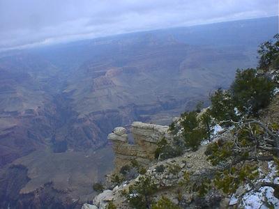 Canyon49-000223.jpg