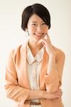 コマーシャルフォトグラファー鳥海晃司の撮影を学ぶ 第3回.png