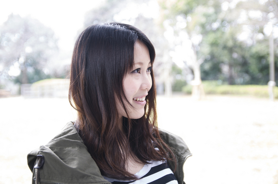 今井七菜子5.jpg