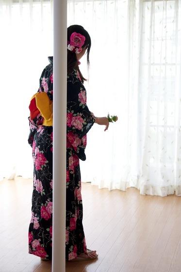 加藤すみれ 浴衣 6.jpg