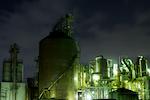 工場夜景.png