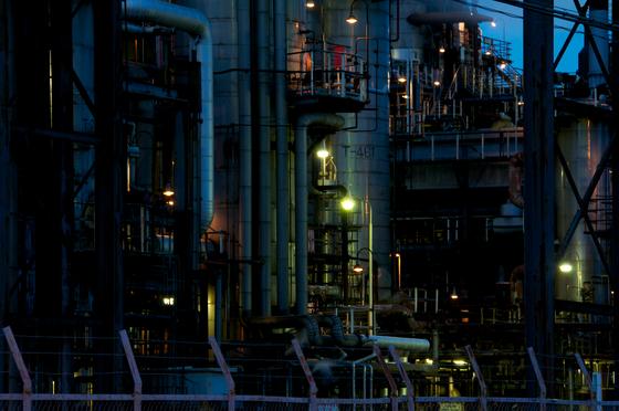 工場夜景 1.jpg