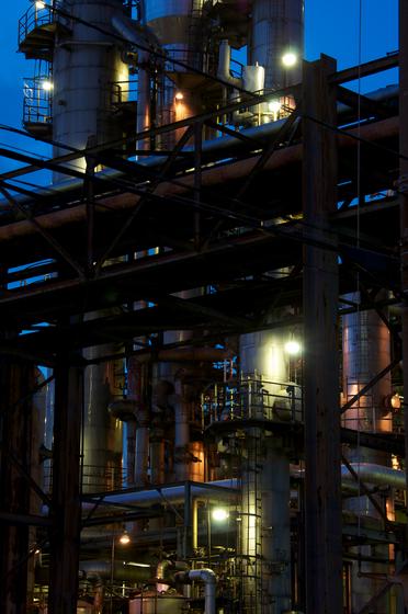 工場夜景 2.jpg