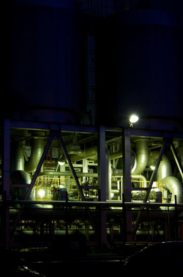 工場夜景 4.jpg