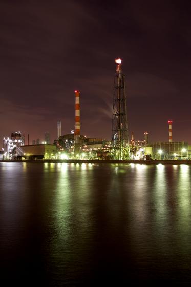 工場夜景 6.jpg