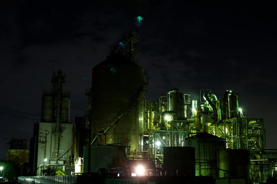 工場夜景 7.jpg