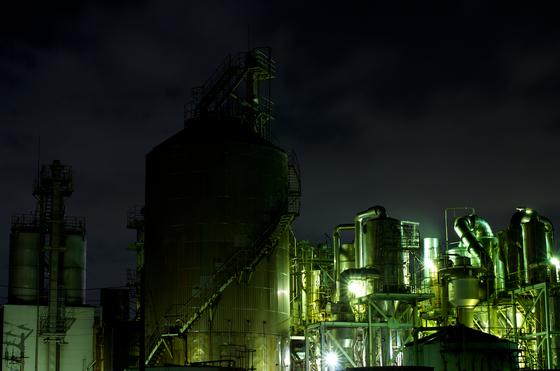 工場夜景 8.jpg