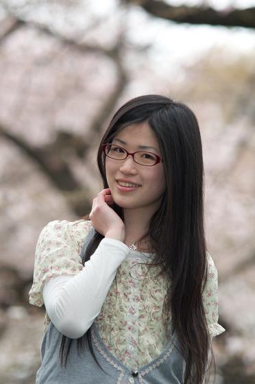 星乃美彩紀さんと桜2.jpg