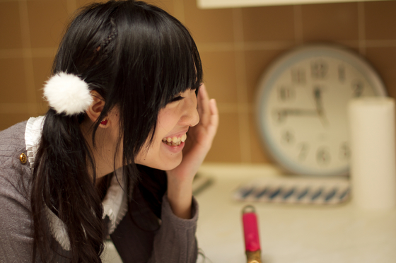 月花りん laughing.jpg