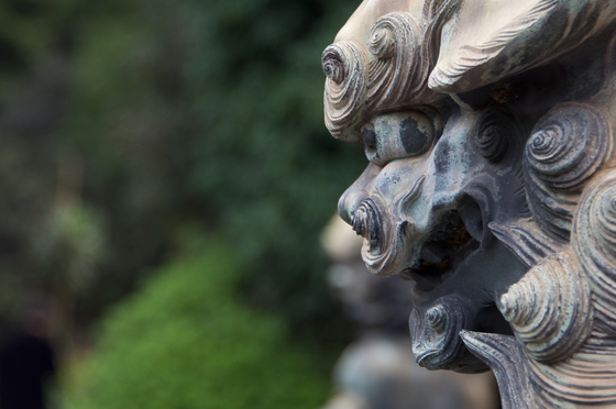 東京都庭園美術館 14.jpg