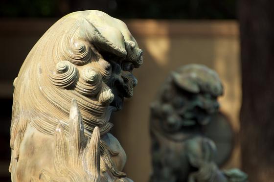 東京都庭園美術館 16.jpg