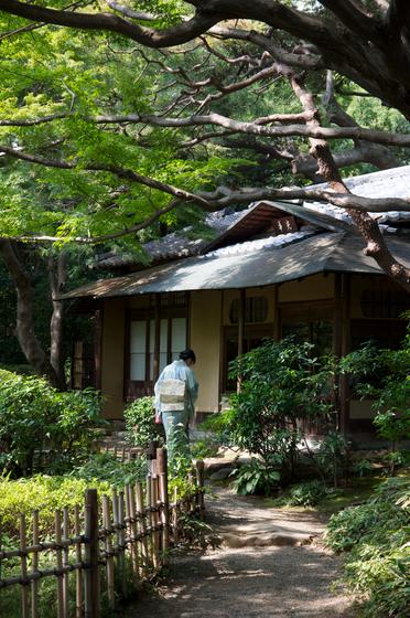 東京都庭園美術館 2.jpg