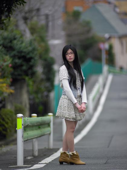 橋本先生撮影星乃美彩紀さん.jpg