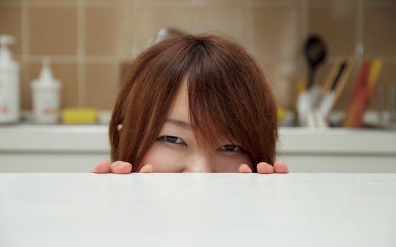 水薙ゆい (@'ω'@)ん?.jpg