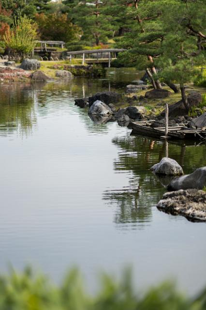 白鳥庭園07.jpg