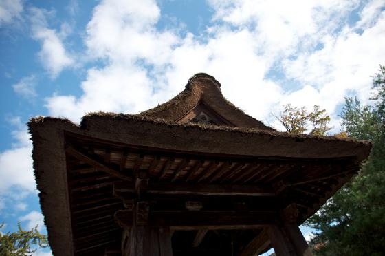 鎌倉 2.jpg