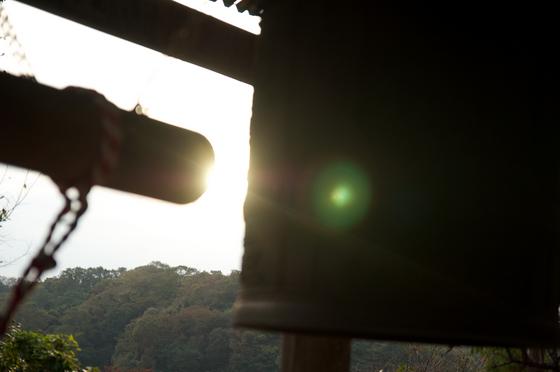 鎌倉 7.jpg