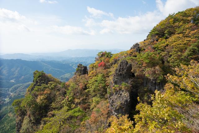 霊山 07
