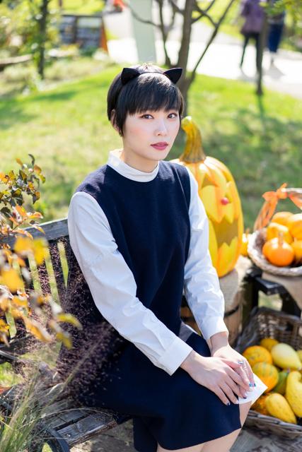 Halloween 2019 46