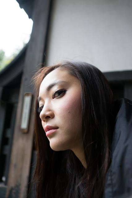 Haruka Nakaura.jpg