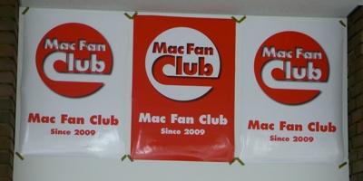 Mac Fan Club.jpg