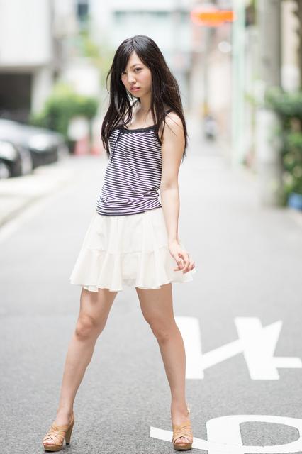 OWAKI (10).jpg