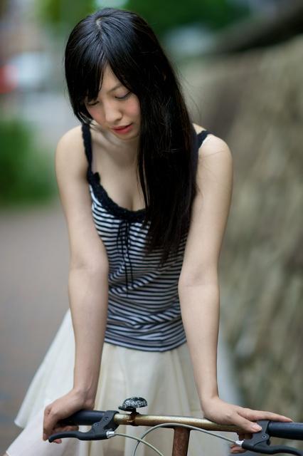 OWAKI (12).jpg