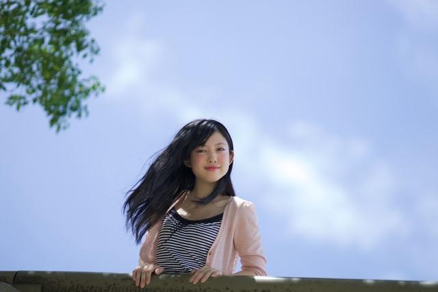 OWAKI (2).jpg