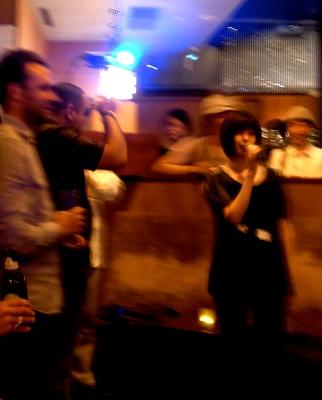Poken Meet Up in Roppongi.jpg