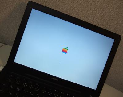 Rainbow MacBook Black Front.jpg