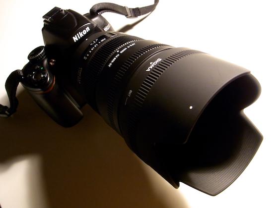 SIGMA F1.4 85mm.png