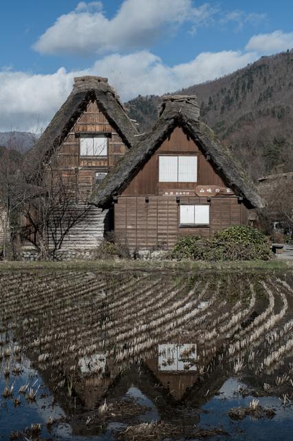 Shirakawa Go05.jpg