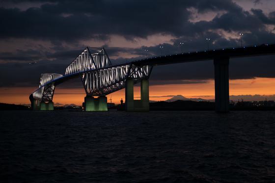 TOKYO BRIDGE-3.jpg