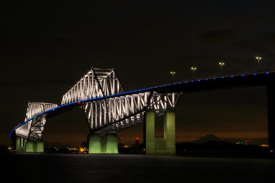 TOKYO BRIDGE-4.jpg
