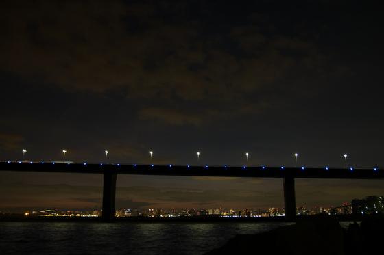 TOKYO BRIDGE-5.jpg