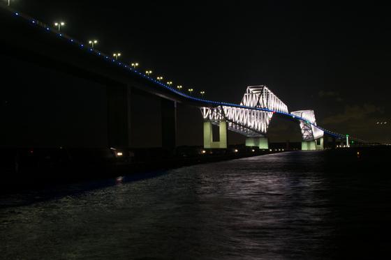 TOKYO BRIDGE-8.jpg