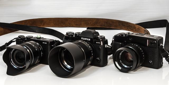 X-M1&X-T1&X-Pro1.jpg